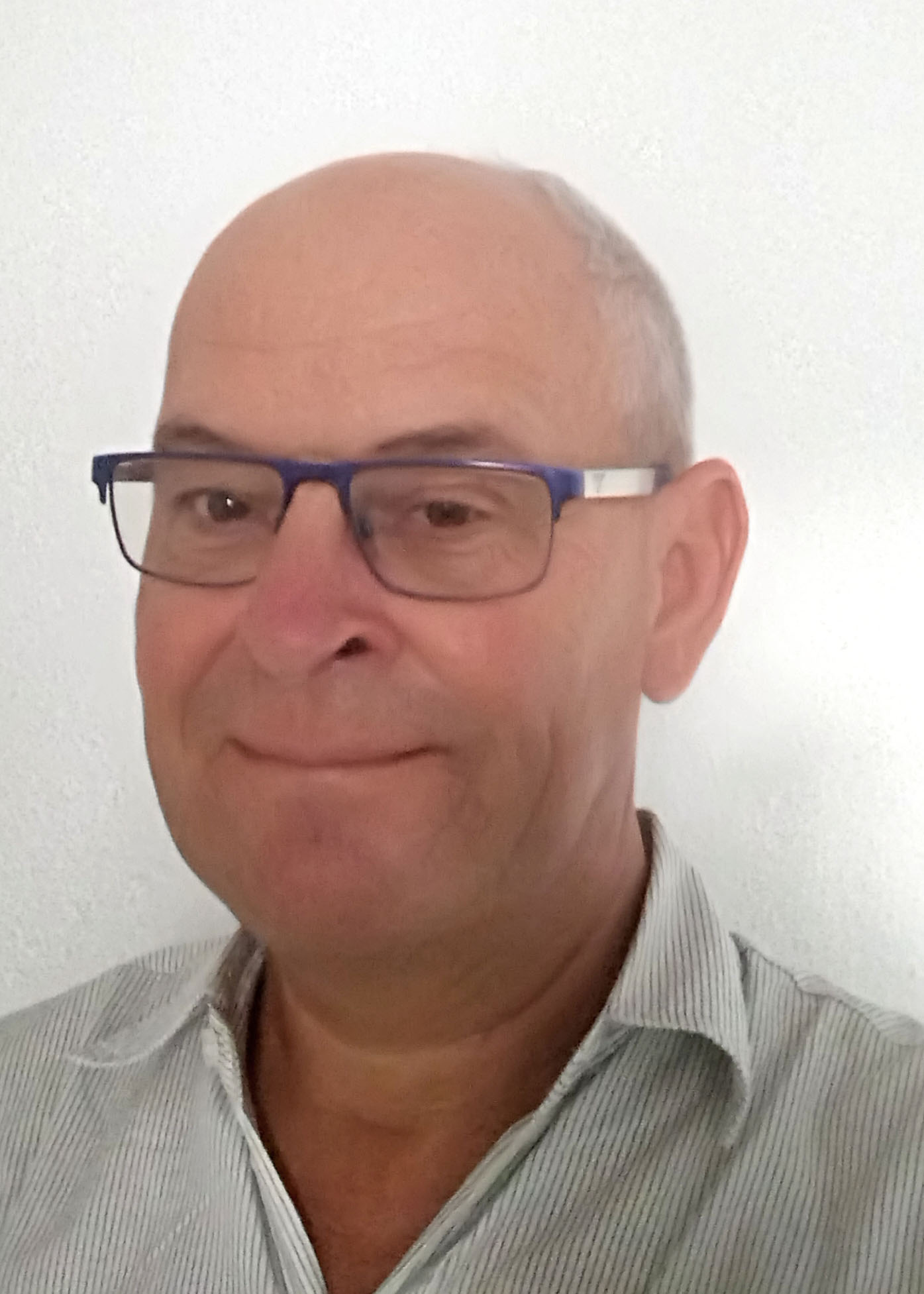 Dietmar Wondrak