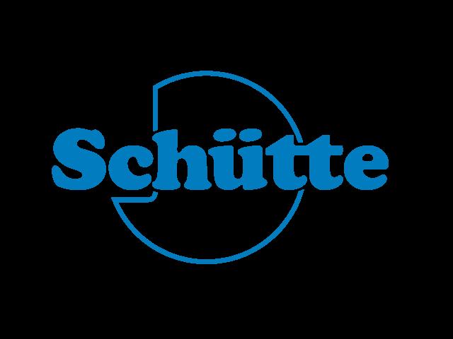 Alfred H. Schütte GmbH & Co. KG