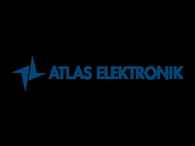 Atlas Elektronik GmbH