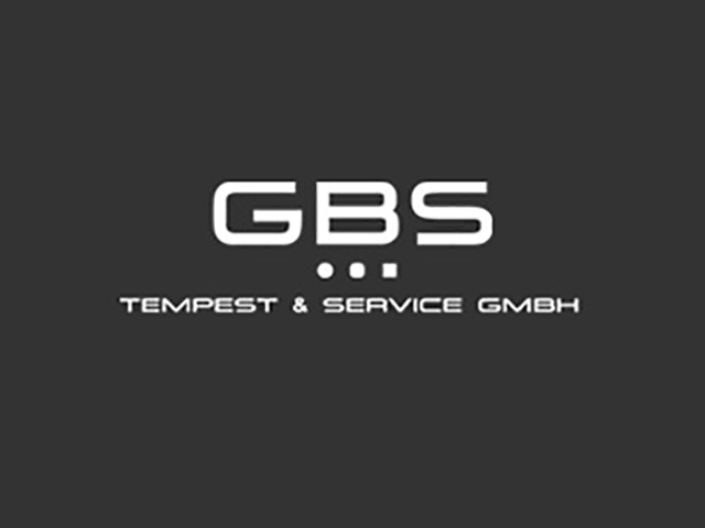 GBS Tempest & Service GmbH