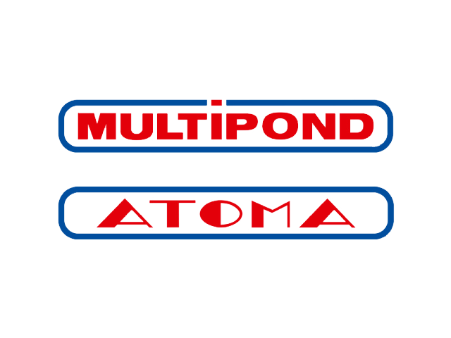 ATOMA Gesellschaft für automatische Waagen GmbH